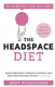 Andy Puudicombe - The Headspace Diet - The mindful way to yuor ideal weight (Book)